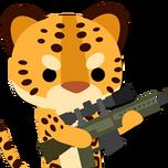 Char leopard jaguar-resources.assets-1447.png