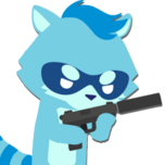 Crank Raccoon.png