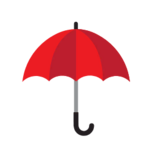 Umbrella base red-resources.assets-261.png