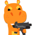 Char hippo orange-resources.assets-406.png