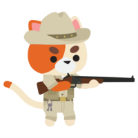 Calico huntingrifle.png