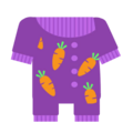 Clothes onesie carrot-resources.assets-4647.png