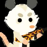Char-opossum-white.png