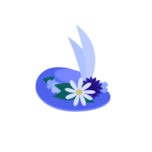 Hat dainty blue-resources.assets-1203.png