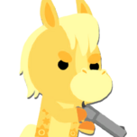 Char-horse-daffodil.png