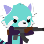 Char redpanda blue-resources.assets-2219.png