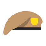 Hat military beige-resources.assets-1249.png