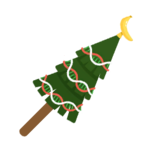 Melee christmas tree-resources.assets-414.png