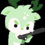 Char-deer-green.png