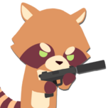 Char raccoon tanuki-resources.assets-2967.png