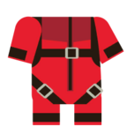 Clothes skydiving red.png