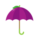 Umbrella plumbrella.png