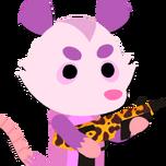 Char-opossum-pink.png