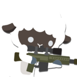 Char-sheep-black-invert.png