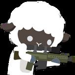 Char-sheep-black-invert.png