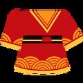Clothes dress lunar red 2021-resources.assets-1707.png