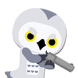 Char owl snowy-resources.assets-757.png