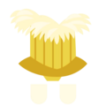 Clothes dress CawCaw-resources.assets-2956.png