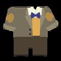 Clothes professor blazer tweed-resources.assets-1236.png