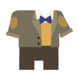 Clothes professor blazer tweed-resources.assets-1236.png