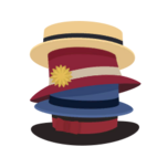 Stacked Hats.png