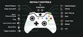 Xbox Control EN.png