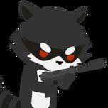 Char-raccoon-dark.png