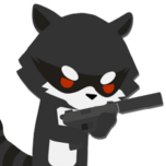 Char-raccoon-dark.png