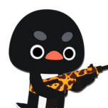Char penguin adelie-resources.assets-1588.png
