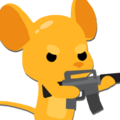 Char rat mouse golden-resources.assets-596.png