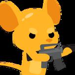 Char rat mouse golden-resources.assets-596.png