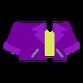 Clothes jacket purple-resources.assets-4237.png