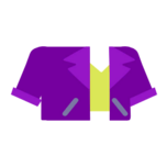 Clothes jacket purple-resources.assets-4237.png
