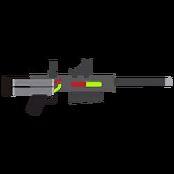 Gun dart grey-resources.assets-5316.png