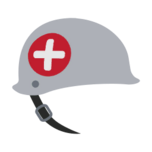 Hat helmet medic-resources.assets-504.png