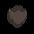 Beard1 dark-resources.assets-1419.png