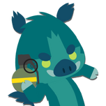 Char boar teal-resources.assets-201.png