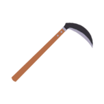 Melee-sickle asian.png
