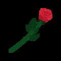 Melee rose-resources.assets-4153.png