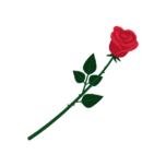 Melee rose-resources.assets-4153.png