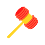 Squeaky Mallet.png