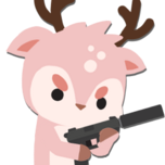 Char-deer-pink.png