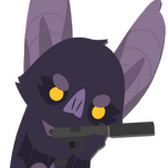 Char bat-resources.assets-915.png