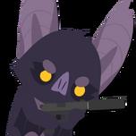 Char bat-resources.assets-915.png