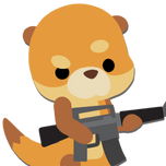 Char otter yellow-resources.assets-4574.png