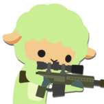 Char-sheep-green.png