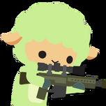 Char-sheep-green.png