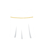 Clothes night dress white-resources.assets-631.png