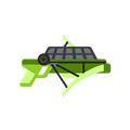 Green Sparrow Launcher.png