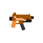 Gun-smg orange.png